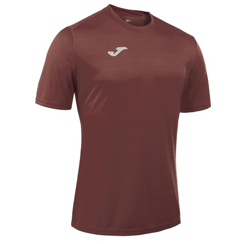 TRICOU JOMA CAMPUS II - BORDO