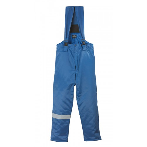 Pantaloni de iarna temperaturi EXTREME  BEAVER COLLECTION  HS576
